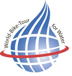 world-bike-tour