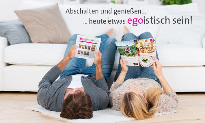 ego-magazin-slider-1