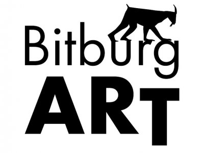 BitburgART